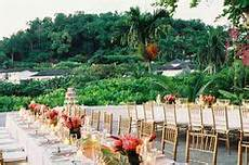 lombok round hill hotel and villas jamaica yellow book pinterest