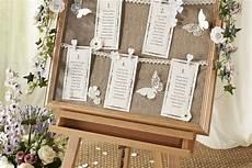 diy vintage wedding table chart hobbycraft blog