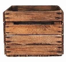 caisse en bois frais de port offerts