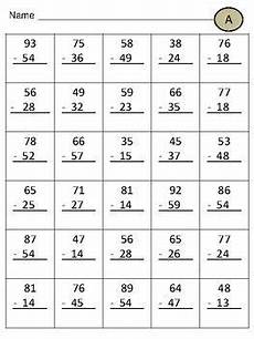 worksheets in geometry 749 digit subtraction with regrouping addition subtraction worksheets subtraction