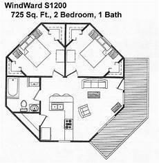 small octagon house plans 8 sided log cabin the log home neighborhood octagon