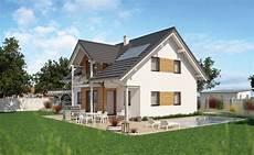 einfamilienhaus passivhaus wahrt einfamilienhaus neo 243 kompaktes fertighaus mit 140 m