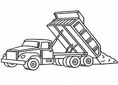 Cars Carrier Car Transporter Coloring Pages  Best Place