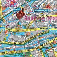 Malvorlagen Zum Drucken Hamburg Check Hamburger Stadtplan S Seo