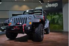 automotive repair manual 2012 jeep liberty electronic valve timing jeep liberty misfire repair top jeep