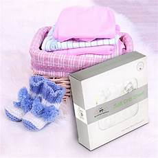 bamboo softest organic bamboo fitted crib sheet hypoallergenic breathable cutest of
