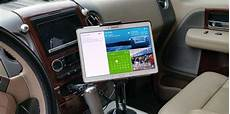 reviews of the best tablet mount for your car 2019 2020