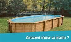 comment choisir sa piscine choisir sa piscine le debonix