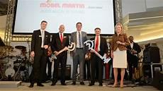 Möbelhaus Martin Mainz - m 246 bel martin 4 tage feiern zur er 246 ffnung in mainz m 246 bel