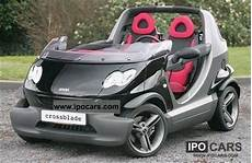 smart vehicles with pictures page 6