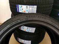 225 40 r18 allwetter brand new tyres goodyear 225 40 r18 in selby gumtree