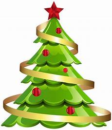 tree large png clipart image gallery