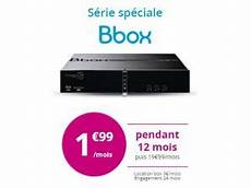 forfait mobile box bouygues