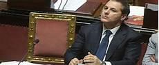 consiglio dei ministri odierno siri fuori dal governo conte lo revoca in consiglio dei