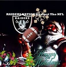 1000 images about man cave raiders pinterest nation raiders and oakland raiders