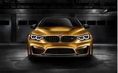 Bmw M4 Facelift - wallpapers bmw m4 facelift 4k 2018 cars f82