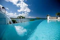 serene caribbean rental serene caribbean rental villa houses for rent