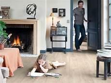 pavimenti in pvc opinioni pavimenti in pvc reggio emilia sassuolo laminato effetto