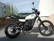 Yamaha Xt 250 - v classics motorcycles yamaha xt 250