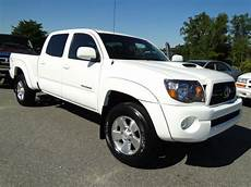 2011 toyota tacoma salvage repaired rebuilt salvage title repairable used toyota tacoma for
