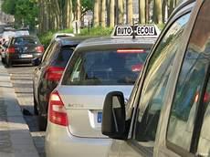 Auto 233 Cole Le Moniteur Pervers Condamn 233 78actu