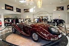 car lyon general lyon s classic car collection photo gallery autoblog