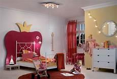 Lichtblick Kinderzimmer Beleuchtung Und Duft Wunschfee