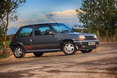 gt turbo renault 5gt turbo classic car review honest