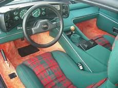 car engine repair manual 1987 lotus esprit interior lighting gtp cool wall 1976 1979 lotus esprit s1