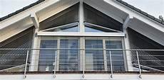 Fenster Jalousien Für Aussen - schr 228 gverschattung roll 228 den und jalousien f 252 r schr 228 ge fenster
