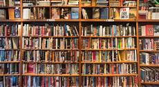 libreria immagini agcult librerie firmato il decreto per il tax credit