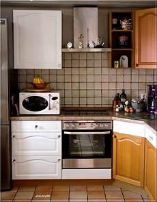 wie streiche ich meine küche dekoretti 180 s welt