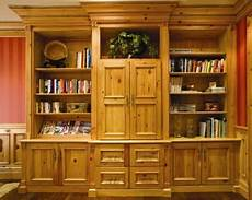 pine home office furniture knotty pine home office traditional home office