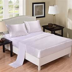 popular rubber bed sheets buy cheap rubber bed sheets lots from china rubber bed sheets