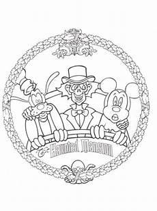 Quiver Malvorlagen Quest N De Pers 246 Nliche Malvorlage Erstellen Disney