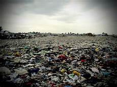 Pembahasan Pencemaran Tanah Adiztaksari