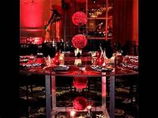 black and red wedding ideas youtube