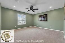 custom built 3600 sq ft this fabulous 3600 square foot home is located in sand