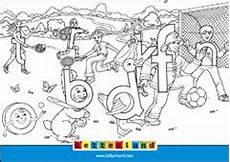 free letterland handwriting worksheets 21777 letterland colouring page 3 homeschooling resources free activities phonics and