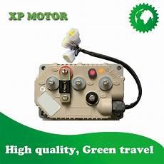free shipping kls7215h 24v 72v 150a sealed sinusoidal wave bldc motor controll for 1500w hub
