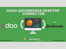quickbooks webconnect instructions