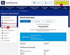 devis assurance macif tarif assurance auto images usseek
