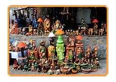 Kitchen Hardware Market In Delhi by Khan Market Delhi Indianmirror