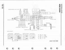 honda crf230f wiring diagram 1985 honda fourtrax 250 carburetor diagram car interior design