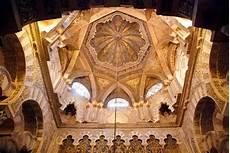 ファイル cordoba la mezquita c 250 pula de la maqsura jpg wikipedia