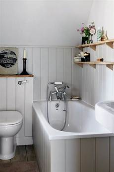 country bathroom decorating ideas pictures 365 best country cottage bathroom images on bathroom bathrooms and half bathrooms