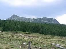 du mont mont m 233 zenc wikip 233 dia