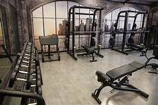 club de fitness 224 suresnes 92 remise en forme pilates