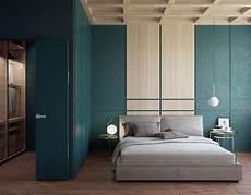 side illuminazione catalogo 30 lade a sospensione per la da letto dal design