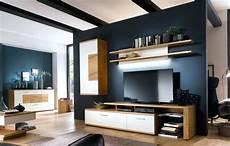 wohnwand weiß modern wohnwand modern design awesome yarialcom ud moderne